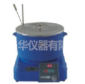 HWCL-3D多功能搅拌器