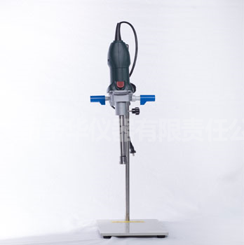 FA25型高剪切分散乳化机