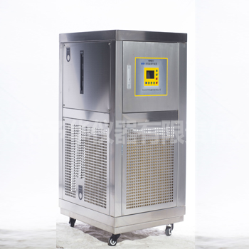 GDSZ-10035型系列高低温循环装置