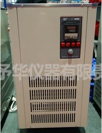 DFY-40L低温反应浴槽