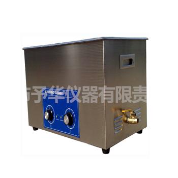 KQ-600B超声波清洗器