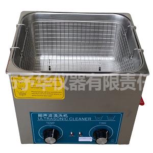 KQ-250B超声波清洗器