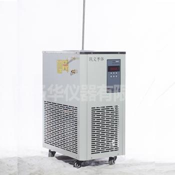 DLSB-300L低温冷却液循环机组