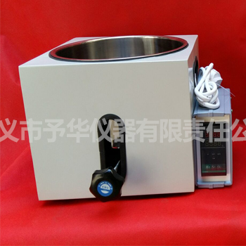 HH-WO-10L水油浴锅