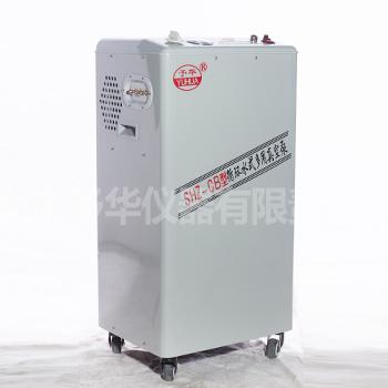 SHZ-CB防腐三抽循环水真空泵