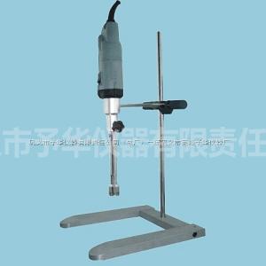 FA30高剪切分散乳化机