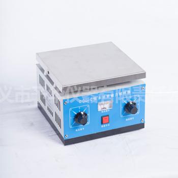 DCG-C型磁力搅拌器
