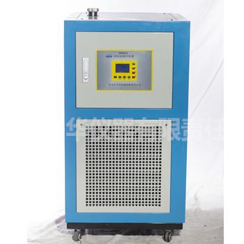 GDSZ-1035高低温循环装置